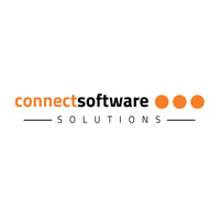 Connect Software Solutions