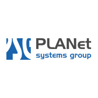 PLANet system group